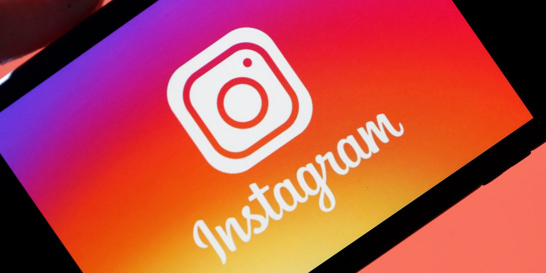Instagram killing Direct messaging | The Dispatch