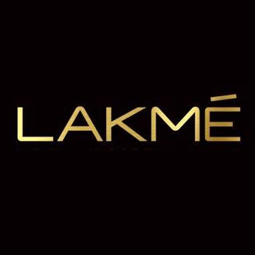 Lakme Academy powered by Aptech expands footprint | The Dispatch