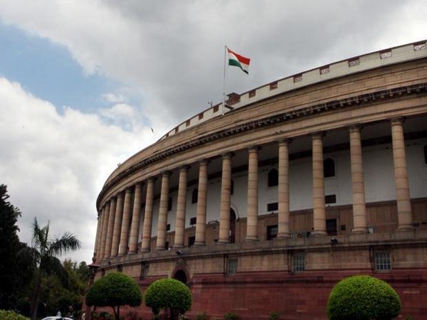 Four Rajya Sabha MPs from J&K to complete their term in February 2021