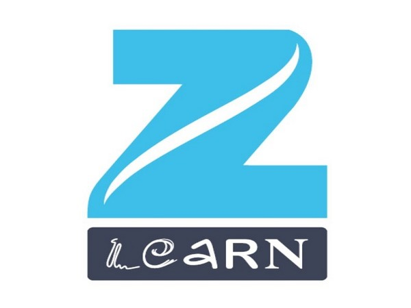 Zee Learn Q1FY20 Consolidated Total Topline Rs 166 2 Cr