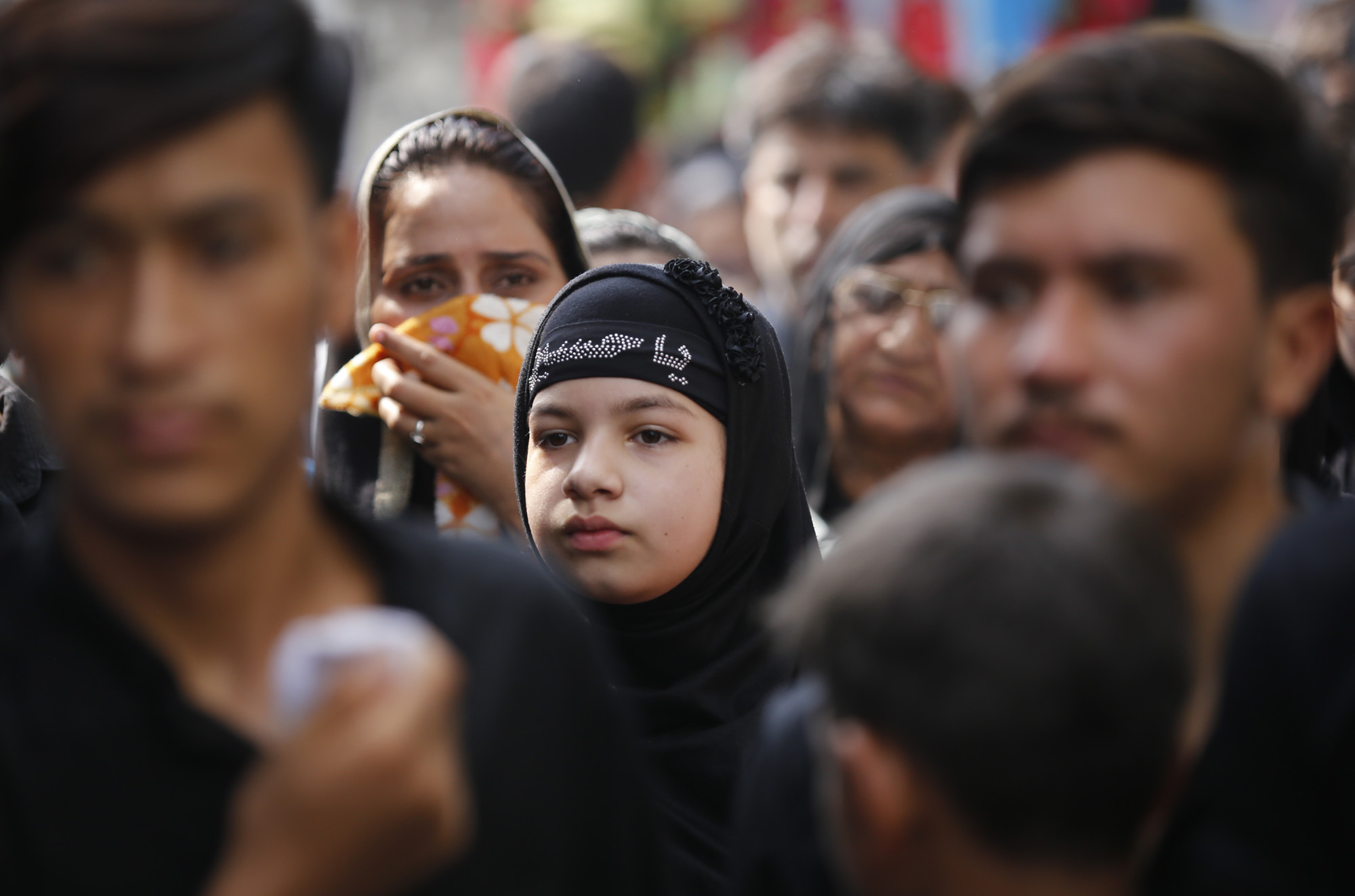 Muharram 2019: Date, significance and all you need to know