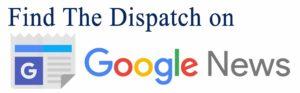 googledispatchnews