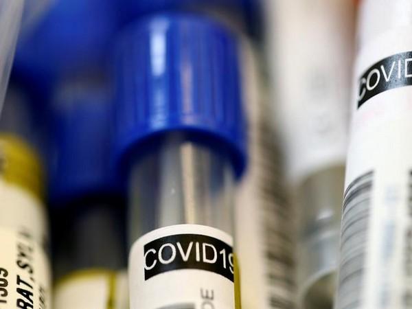 India's COVID cases cross 30000-mark
