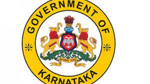 Karnataka Cabinet approves new Industrial Policy for 2020-2025 ...