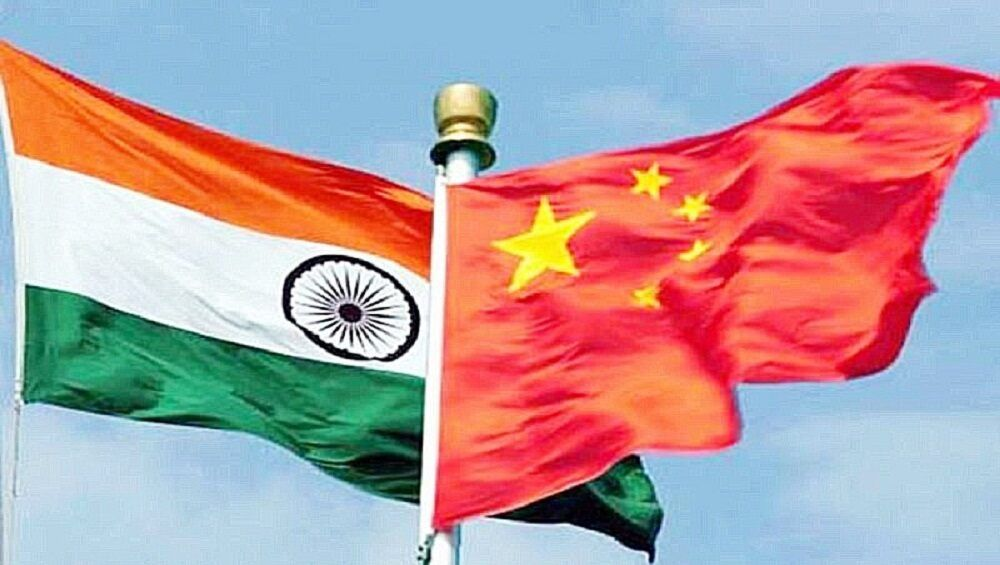 7th round of India-China Corps Commander talks on at Chushul