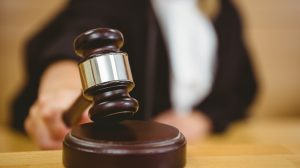 Major reshuffle in judiciary: 60 sessions, 66 sub judges, 22 Munsiffs transferred in J&K