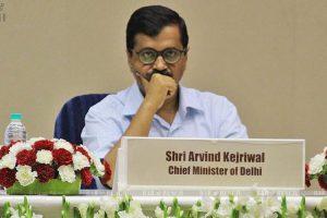 Delhi Government: Beyond Party Politics