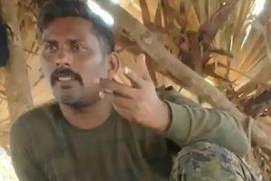 CPRF-Commander-Rakeshwar Manhas-The Dispatch