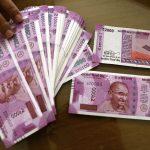 Budget 2021-22: J&K govt authorizes 50% funds under Revenue component
