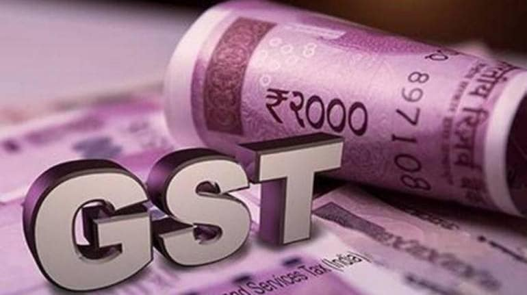 J&K registers 2.94 pc growth in GST collections in FY21