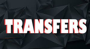 Transfers-The Dispatch