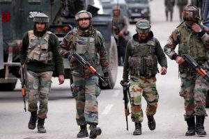 CAG flags denial of compensation to victims of militancy in J&K